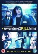 Смотреть фильм Ты хочешь, чтобы я его убил? онлайн на Кинопод бесплатно