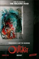 Смотреть фильм Изгой онлайн на Кинопод бесплатно