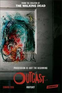Смотреть Изгой онлайн на Кинопод бесплатно