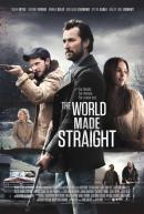 Смотреть фильм Мир, созданный без изъяна онлайн на Кинопод бесплатно