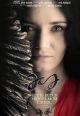 Смотреть фильм Пусть ветер унесет мои слова… онлайн на Кинопод бесплатно