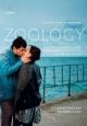 Смотреть фильм Зоология онлайн на Кинопод бесплатно