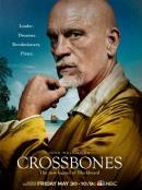 Смотреть фильм Череп и кости онлайн на Кинопод бесплатно