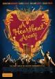Смотреть фильм В ритме сердца онлайн на Кинопод бесплатно