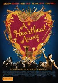 Смотреть В ритме сердца онлайн на Кинопод бесплатно