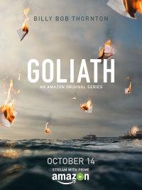 Смотреть Голиаф онлайн на Кинопод бесплатно