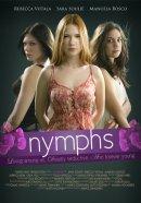 Смотреть фильм Нимфы онлайн на Кинопод бесплатно
