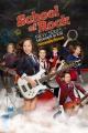 Смотреть фильм Школа рока онлайн на Кинопод бесплатно