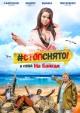 Смотреть фильм Стоп! Снято! На Байкал! онлайн на Кинопод бесплатно