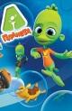 Смотреть фильм Планета Ай онлайн на Кинопод бесплатно