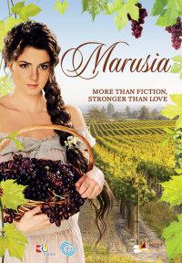 Смотреть Маруся онлайн на Кинопод бесплатно