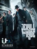 Смотреть фильм Джекил и Хайд онлайн на Кинопод бесплатно