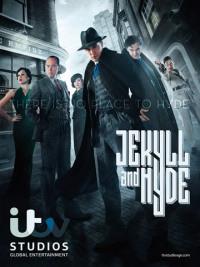 Смотреть Джекил и Хайд онлайн на Кинопод бесплатно