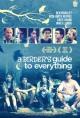 Смотреть фильм Всеобщее руководство птицелова онлайн на Кинопод бесплатно