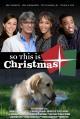 Смотреть фильм Вот и Рождество онлайн на Кинопод бесплатно