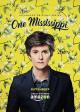 Смотреть фильм Раз, Миссисипи онлайн на Кинопод бесплатно