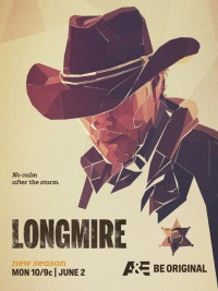 Смотреть Лонгмайр онлайн на Кинопод бесплатно