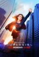 Смотреть фильм Супергёрл онлайн на Кинопод бесплатно