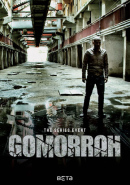 Смотреть фильм Гоморра онлайн на Кинопод бесплатно