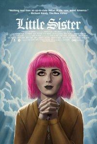 Смотреть Младшая сестра онлайн на Кинопод бесплатно