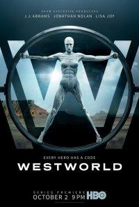 Смотреть Мир Дикого Запада онлайн на Кинопод бесплатно