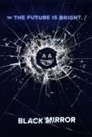 Смотреть фильм Черное зеркало онлайн на Кинопод бесплатно