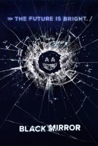 Смотреть Черное зеркало онлайн на Кинопод бесплатно