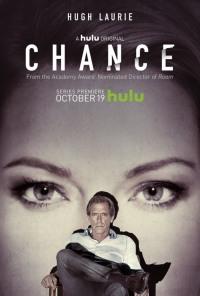 Смотреть Доктор Шанс онлайн на Кинопод бесплатно