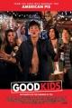 Смотреть фильм Хорошие дети онлайн на Кинопод бесплатно