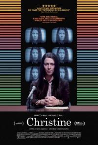 Смотреть Кристин онлайн на Кинопод бесплатно