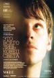 Смотреть фильм Это всего лишь конец света онлайн на Кинопод бесплатно