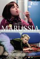 Смотреть фильм Маруся онлайн на Кинопод бесплатно