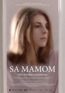 Смотреть фильм С мамой (оригинальный язык, русские субтитры) онлайн на Кинопод бесплатно