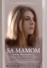 Смотреть С мамой (оригинальный язык, русские субтитры) онлайн на Кинопод бесплатно