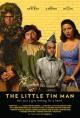 Смотреть фильм Маленький железный дровосек онлайн на Кинопод бесплатно