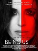 Смотреть фильм Близкие люди онлайн на Кинопод бесплатно
