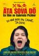 Смотреть фильм Ешь Спи Умри онлайн на Кинопод бесплатно