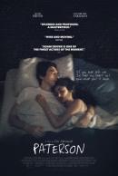 Смотреть фильм Патерсон онлайн на Кинопод бесплатно