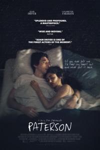 Смотреть Патерсон онлайн на Кинопод бесплатно