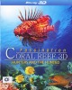 Смотреть фильм Коралловый риф: Охотники и жертвы онлайн на Кинопод бесплатно