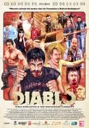 Смотреть фильм Дьявол онлайн на Кинопод бесплатно