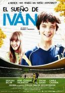 Смотреть фильм Мечта Ивана (на испанском языке с русскими субтитрами) онлайн на Кинопод бесплатно