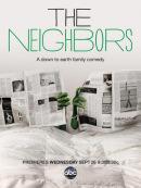 Смотреть фильм Соседи онлайн на Кинопод бесплатно