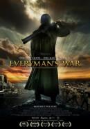 Смотреть фильм Война обычного человека онлайн на Кинопод бесплатно