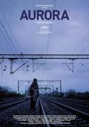 Смотреть фильм Аврора (язык оригинала, русские субтитры) онлайн на Кинопод бесплатно
