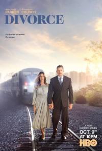 Смотреть Развод онлайн на Кинопод бесплатно