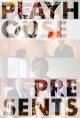 Смотреть фильм Плейхаус онлайн на Кинопод бесплатно