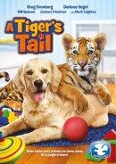 Смотреть фильм Тигриный хвост онлайн на Кинопод бесплатно
