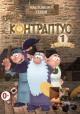 Смотреть фильм Контраптус – гений! онлайн на Кинопод бесплатно