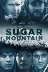 Смотреть Сахарная гора онлайн на Кинопод бесплатно